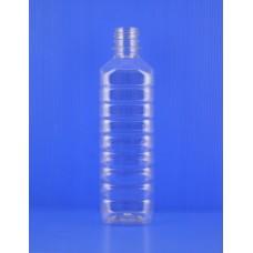 500 ml SQ