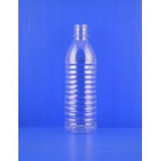 500 ml RD (22g)