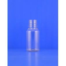 120 ml Plain