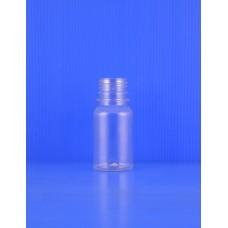60 ml (clear)