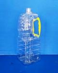 2-Litre-oil-OIL-Bottle