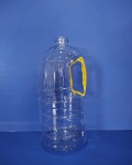 2kg-OIL-Bottle