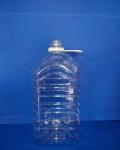 5liter-oil-OIL-Bottle