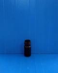 15ml-pharmaceutical-Bottle